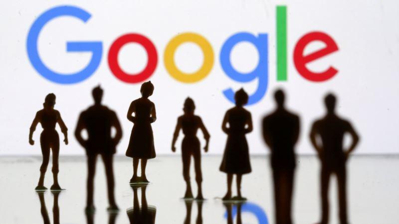 U Italiji istraga protiv Googlea zbog zloupotrebe dominantnog položaja