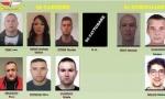 U Italiji pala grupa narko - dilera, među njima i državljani Srbije: Drogu iz španije dovozili kamionima (VIDEO)