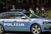 U Italiji razbijena grupa pljačkaša; operisali po Evropi