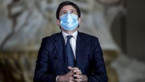 U Italiji zaoštravanje mera u tri regiona zbog korone