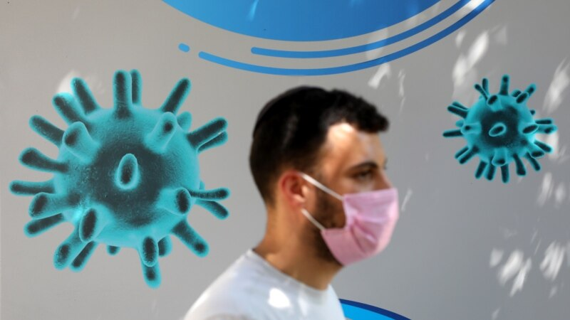 U Izraelu maske u zatvorenom više nisu obavezne