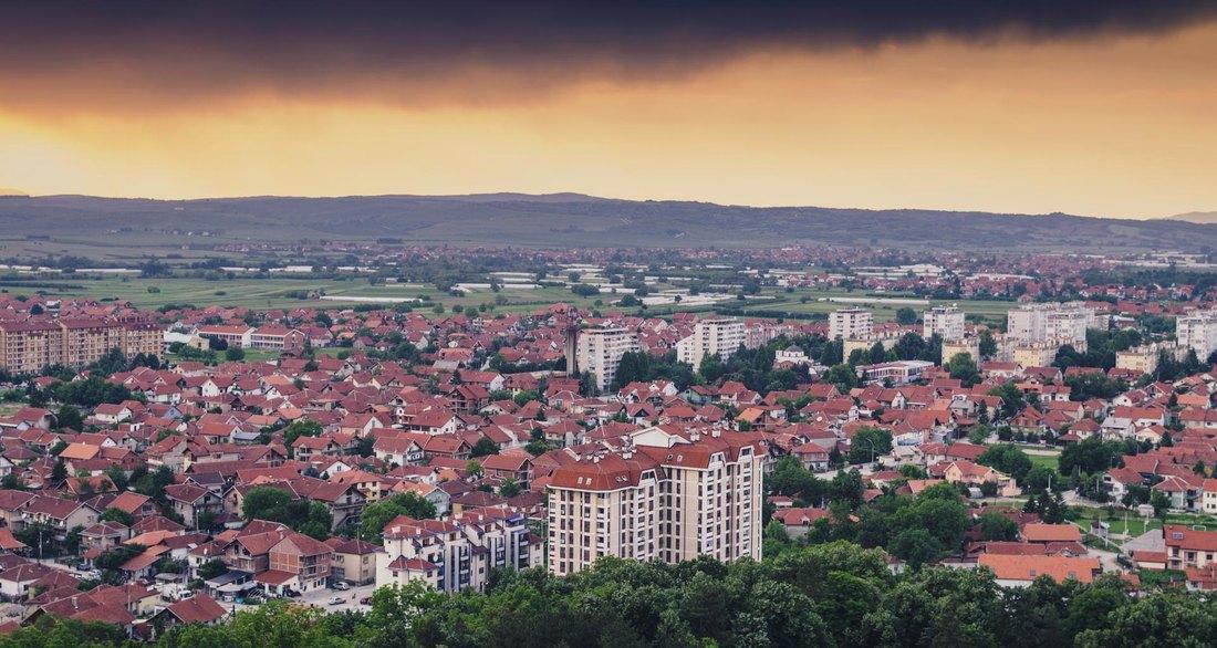 U Jablaničkom okrugu još 55 osoba ima koronu