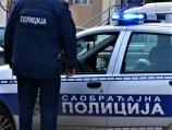U Jablaničkom okrugu za volanom 6 pijana i 4 vozača pod dejstvom narkotika, jedan odbio test