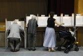 U Japanu glasanje bez iznenađenja