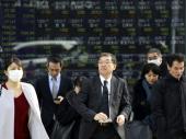 U Japanu uveli radnu nedelju od 4 dana - rezultati su zapanjujući