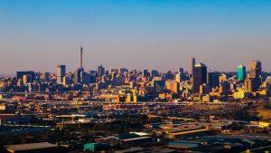 U Južnoj Africi rekordan broj 8.700 infekcija korona virusom u danu