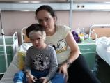 U KC Niš ugradnjom implanta omogućili deci da prvi put čuju