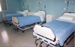 U KOVID-bolnicu Sokobanja transportovan 91 pacijent iz Beograda
