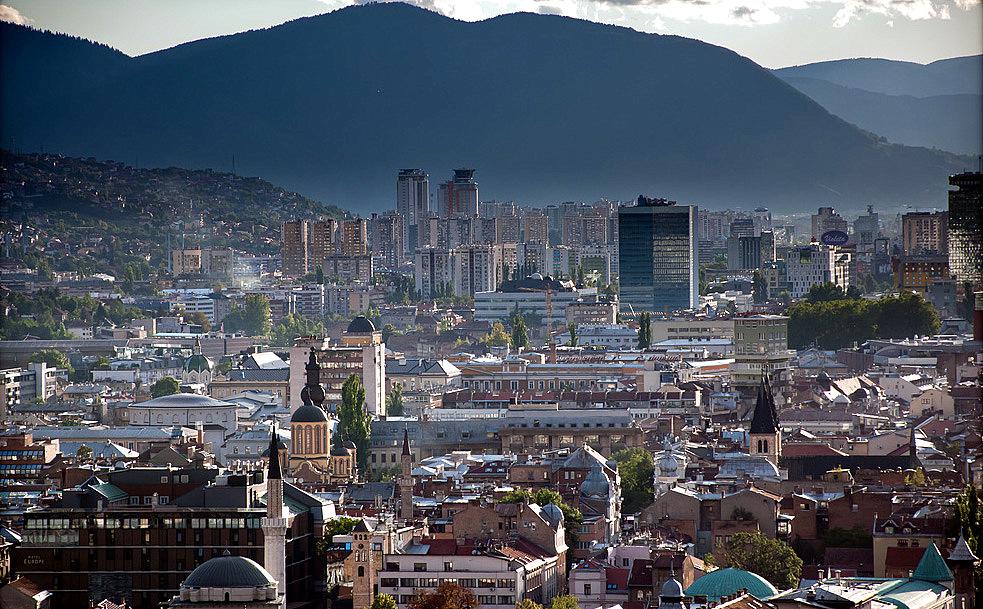 U Kantonu Sarajevo će još 87 pripravnika biti zaposleno kod 52 poslodavaca