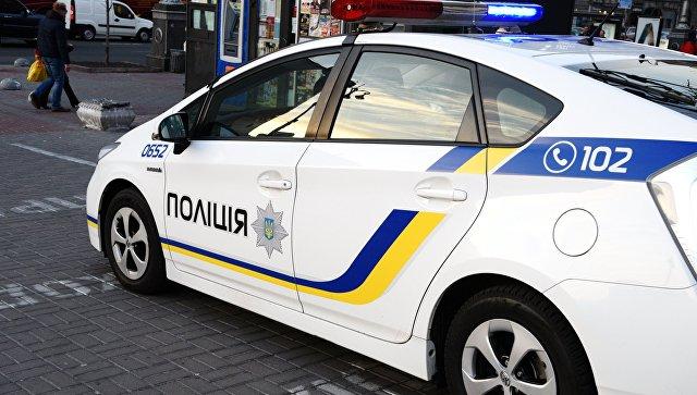 U Kijevu uhapsili bišeg predsednika Apelacionog suda na Krimu