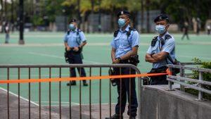 U Kini 12 poginulih u eksploziji gasovoda