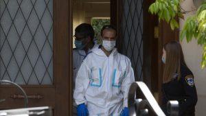 U Kini danas nijedan slučaj zaraze korona virusom