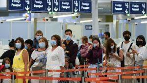 U Kini od korona virusa umrlo 1.886, zaraženo više od 72 hiljade