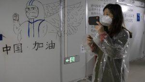 U Kini pronađen korona virus na piletini uvezenoj iz Brazila