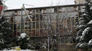 U Kladovu dva, u Majdanpeku samo jedan novi slučaj zaraze virusom korona