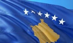 U Komitetu regiona EU uklonjeni simboli Kosova kao države
