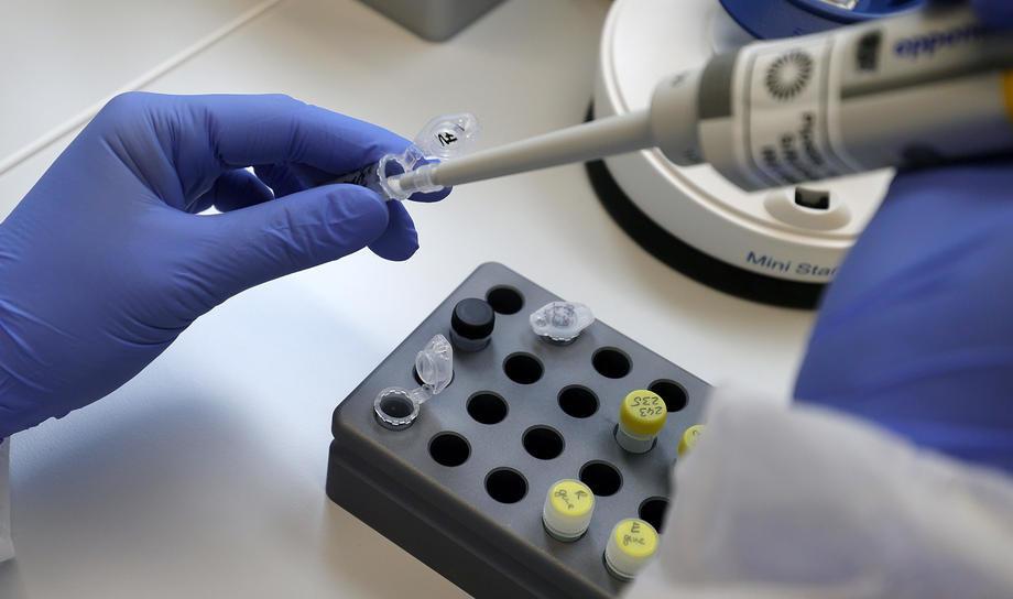 U Kragujevcu došlo do eskalacije situacije sa korona virusom, 48 novozaraženih