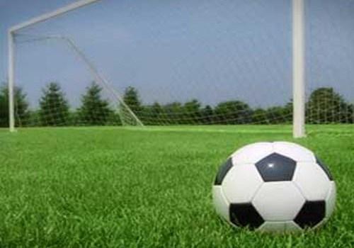 U Lebanu u toku Vidovdanski turnir u malom fudbalu