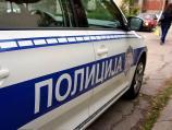 U Leskovcu napadnuta ekipa Prve televizije, uhapšen napadač