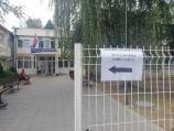 U Leskovcu otvorena Dečja kovid ambulanta