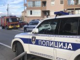 U Leskovcu zaplenjena droga i uhapšen osumnjičeni