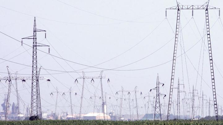U Londonu pokrenuta istraga o nestanku struje koje je POREMETILO ČITAV GRAD