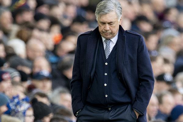 U Madridu trljaju ruke, Karleto ispunjava Realove snove?