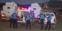 U Maliju ubijena dva člana delegacije EU