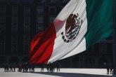 U Meksiku ubijene desetine političara uoči predstojećih izbora
