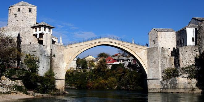 U Mostaru u utorak počinje 22. Međunarodni sajam privrede