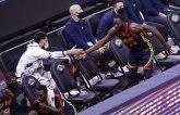 U NBA više nikoga ne zanima odbrana