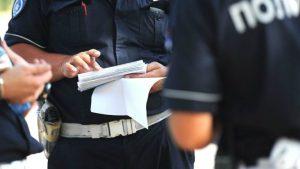 U Negotinu i Boru isključeni vozači koji su vozili pod dejstvom alkohola