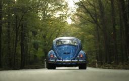 U Nemačkoj automobili sa starim dizel-motorima zabranjeni i u Kelnu i Bonu