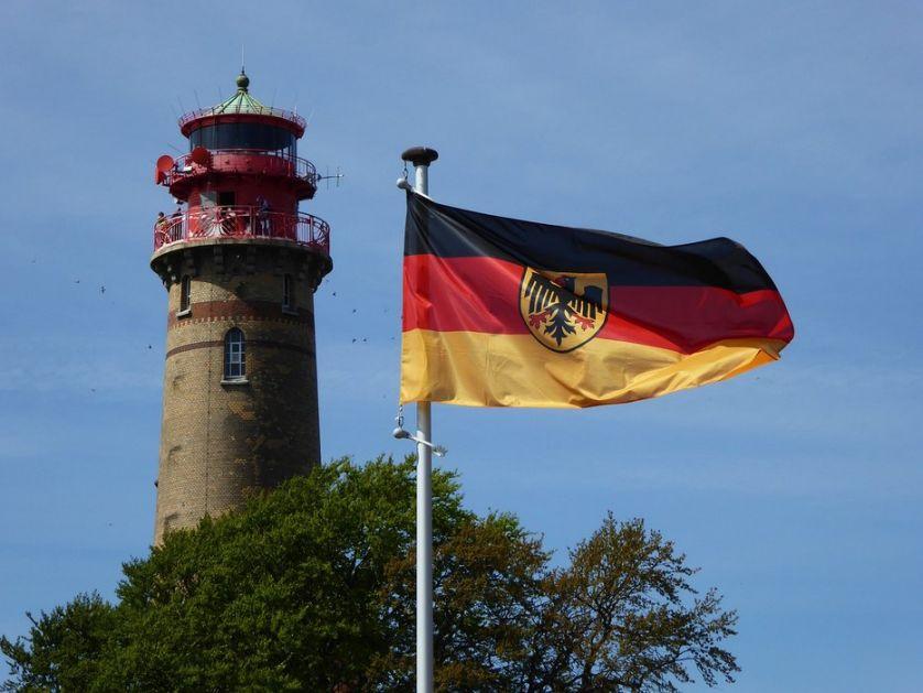 U Nemačkoj još boravi veliki broj Srba koji žele natrag