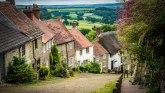 U Nemačkoj postoji selo u kojem nikada nije bilo korone