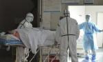 U Nemačkoj potvrđen 17. slučaj korona virusa