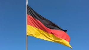 U Nemačkoj uhapšen čovek sa Kosova zbog podrške Islamskoj državi
