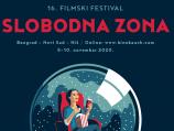 """U Nišu 20 filmova na festivalu """"Slobodna zona"""", prvi put filmski program i onlajn"""