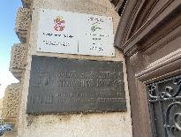 U Nišu otkriveno  nalazište iz Konstantinovog doba