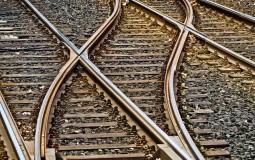 U Nišu ponovo krađa zeleznickih kablova na mostu preko Nišave