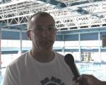 U Nišu sutra počinje Državno prvenstvo u plivanju