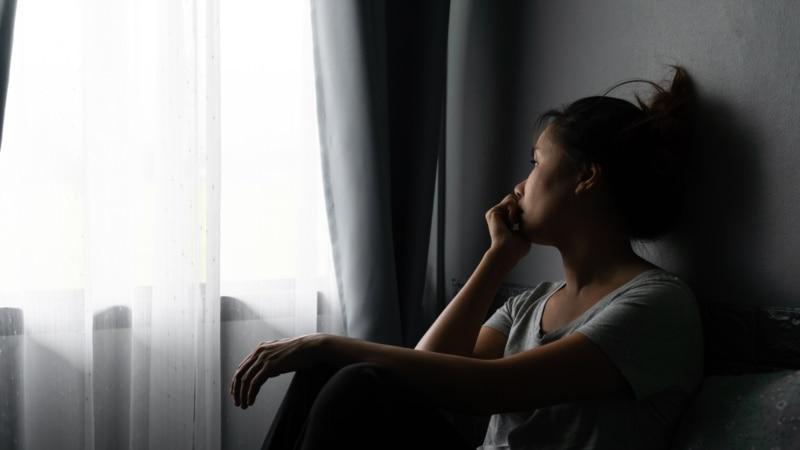 U Njemačkoj tokom pandemije porast porodičnog nasilja