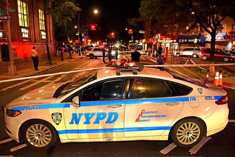 U Njujorku ubijen muškarac porijeklom iz Sandžaka
