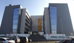 U Novom Pazaru i Nišu preminulo devet pacijenata u poslednja 24 sata