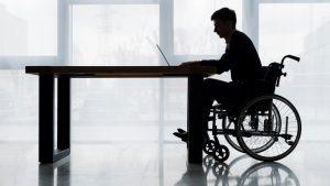 U Novom Pazaru na evidenciji Nacionalne službe zapošljavanja nezaposleno 150 osoba sa invaliditetom