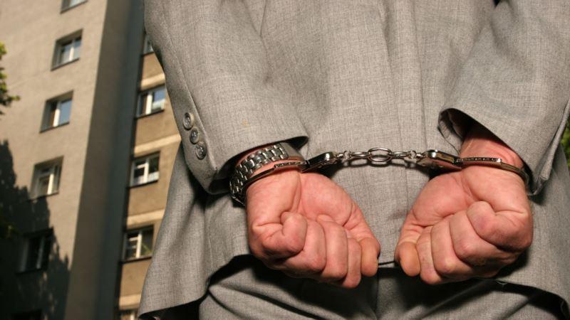 U Novom Sadu uhapšen jedan od najtraženih hrvatskih begunaca