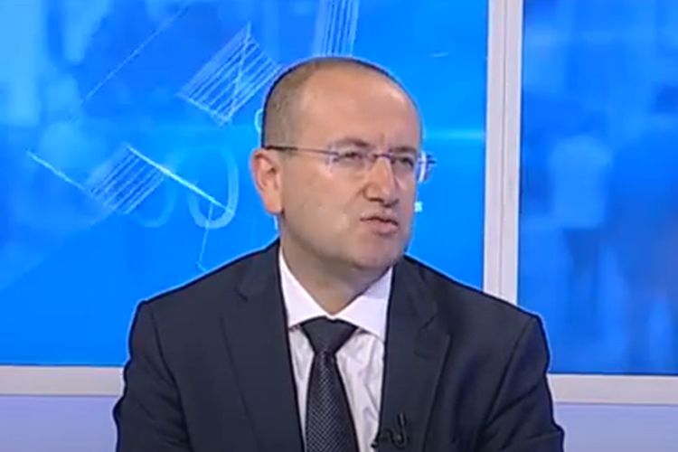 U Novom Sadu zabrana okupljanja više od 10 ljudi; Gojković: Blizu smo prelaska crvene linije