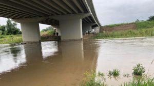 U Obrenovcu i Surčinu završena rekonstrukcija sistema za odbranu od poplava
