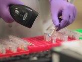 U Opštoj bolnici u Čačku 137 pacijenata zbog koronavirusa, 12 u teškom stanju