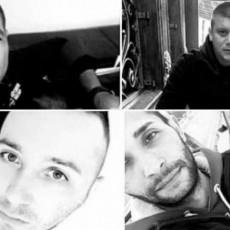 U PONEDELJAK PREUZIMAJU NJIHOVE POSMRTNE OSTATKE: Bolne ispovesti porodica Srba koji su STRADALI u Nemačkoj